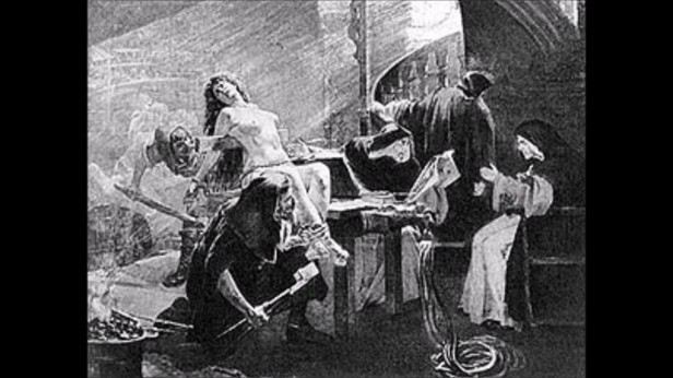 catholic torture 6